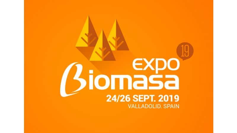 Expobiomasa bate récord de visitantes en su XII edición