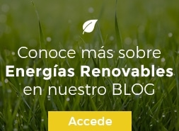 Energias-renovables-blog