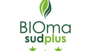 Biomasud