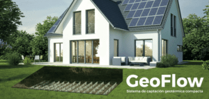 instalacion GeoFlow_greenheiss