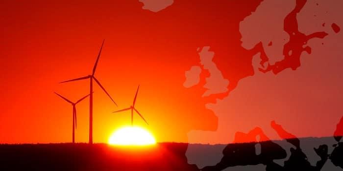 Ser sostenible no es una opción; es una obligación