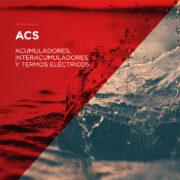 ACS : Greenheiss