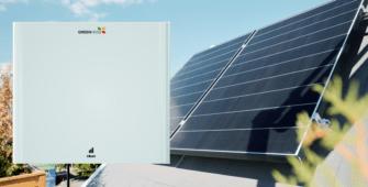 Sistemas «all in one»; la gestión integral de su instalación fotovoltaica