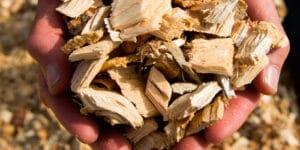 astillas-biomasa-greenheiss