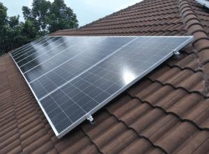 instalar autoconsumo solar
