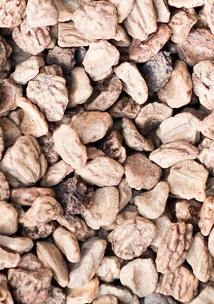 Biomasa aceituna