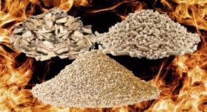 biomasa certificaciones