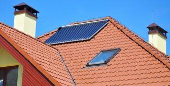 Energia solar termica: preguntas frecuentes