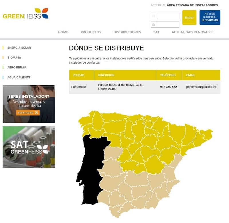 centros_distribucion_greeenheiss