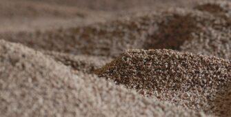 como funciona la biomasa
