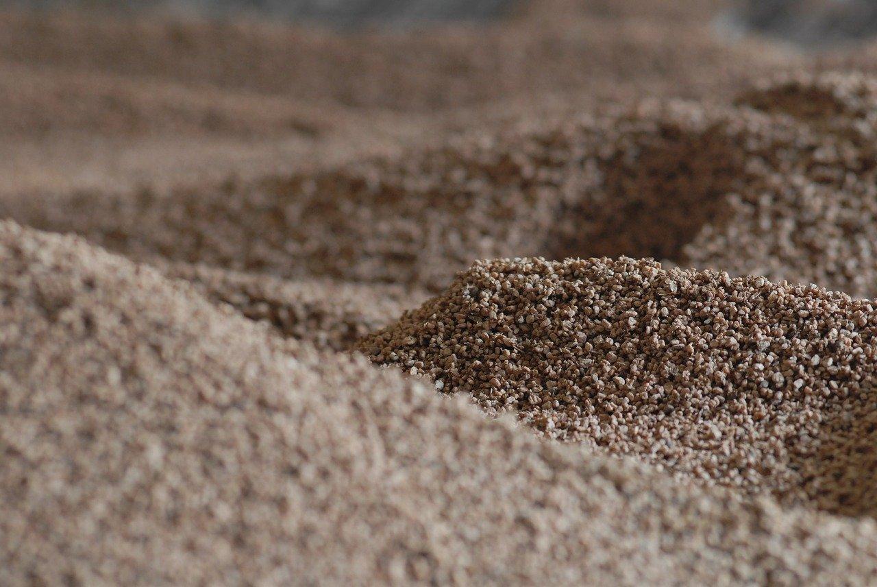 Cómo funciona la biomasa y sus ventajas como fuente de energía