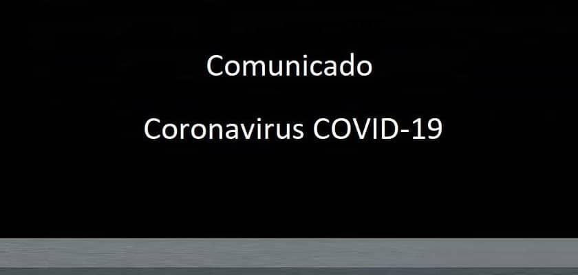 Ante el Covid-19, Greenheiss garantiza su servicio