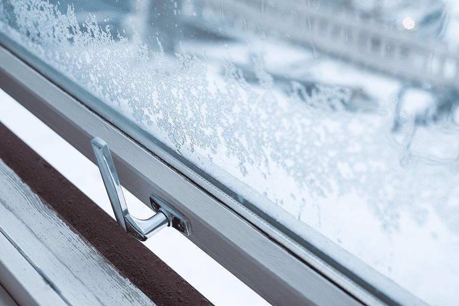 consejos para combatir el frío en tu hogar - greenheiss