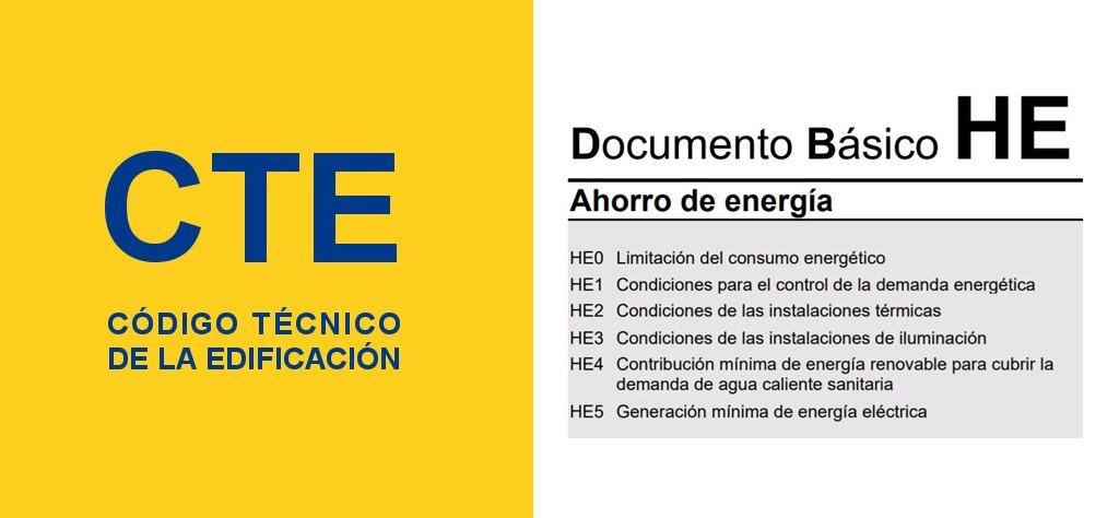 CTE_actualización_hacia_el_ECCN