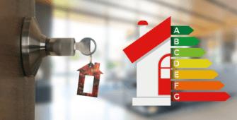 ¿Cómo calcular la demanda de ACS para el certificado energético?