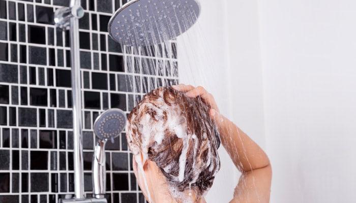 Depósitos de inercia; gestión eficiente del calor