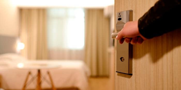 Eficiencia energética en hoteles; una puerta al éxito