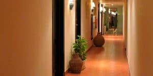 eficienciaenergeticahoteles3greenheiss