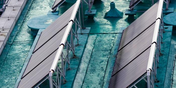ventajas_industria_energia_solar_greenheiss
