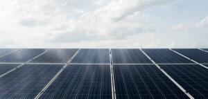 fotovoltaicas_greenheiss