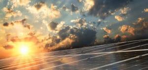 placa_fotovoltaica_greenheiss