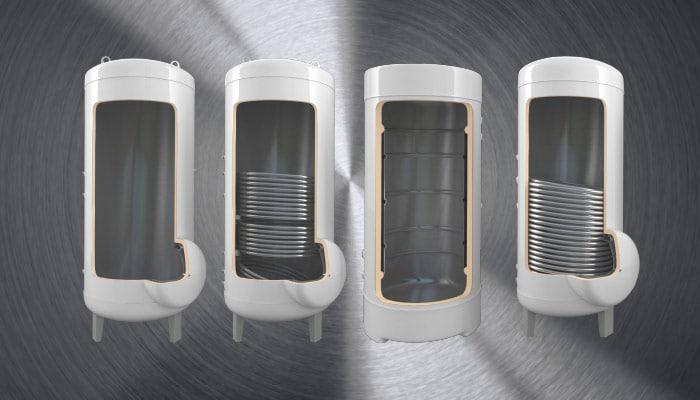 Gama Inox Dúplex 2205; máxima resistencia a la corrosión