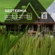 Geotermia : Grenheiss