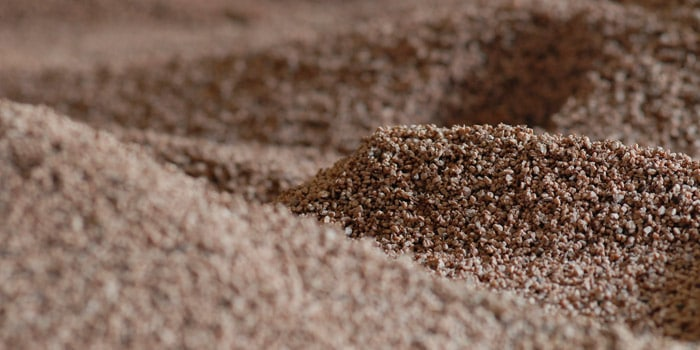Tipos de Biomasa y cómo saber si es de calidad: residuos agroindustriales