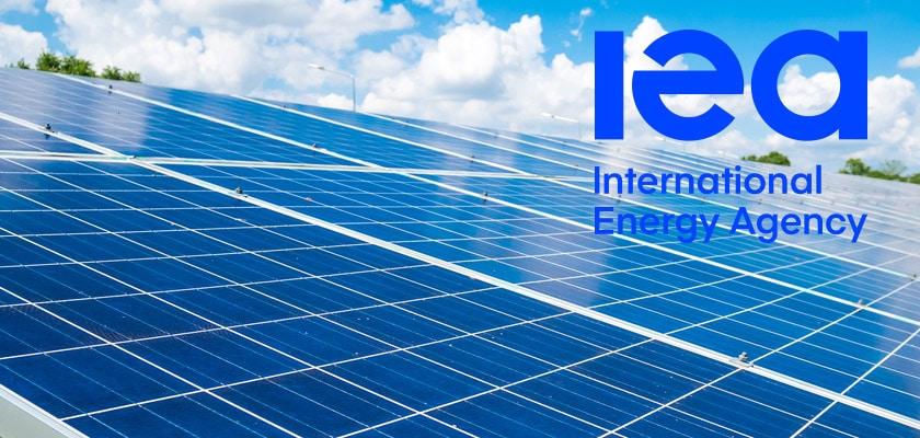 Crecimiento de las energías renovables en 2020 y 2021