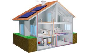instalacion-panel-solar