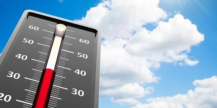 5 Fallos comunes en instalaciones solares termicas