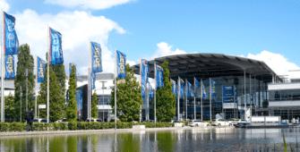El éxito de Intersolar Europe 2019 confirma el gran futuro de las renovables