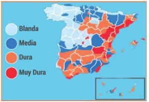 mapadurezaagua