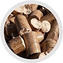 Biomasa : Greenheiss