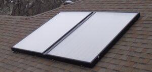 panel-solar-unifamilar