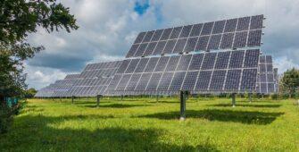 política energética España
