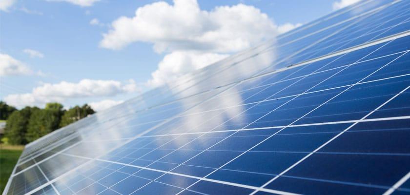 ¿Por qué las instalaciones solares fotovoltaicas han superado a las térmicas?
