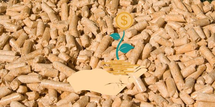 Biocombustibles; más baratos y más sostenibles que los combustibles tradicionales