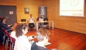 presentacion IBC