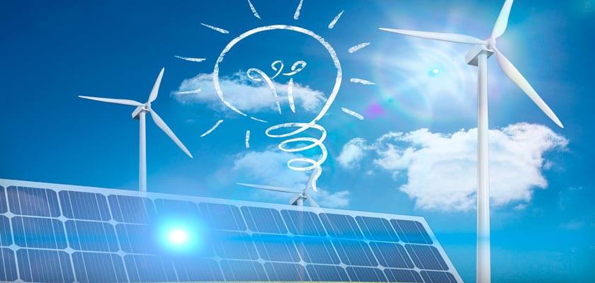¿Qué es la energía primaria según el nuevo CTE?