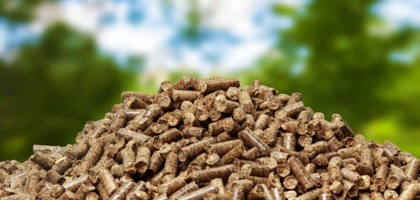 Entran en vigor las nuevas exigencias legales para las calderas de biomasa
