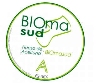 sello biomasud