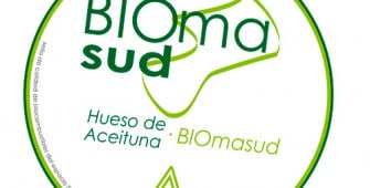 sello biomasud