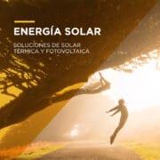 Energía Solar : Greneheiss