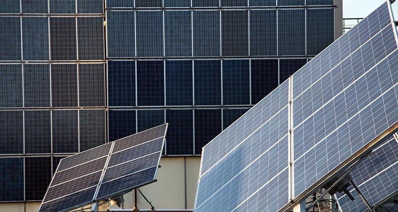 solar fotovoltaica_greenheiss_informe