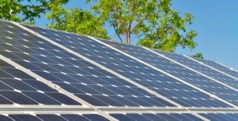 tipos_instalacion_placa_solar