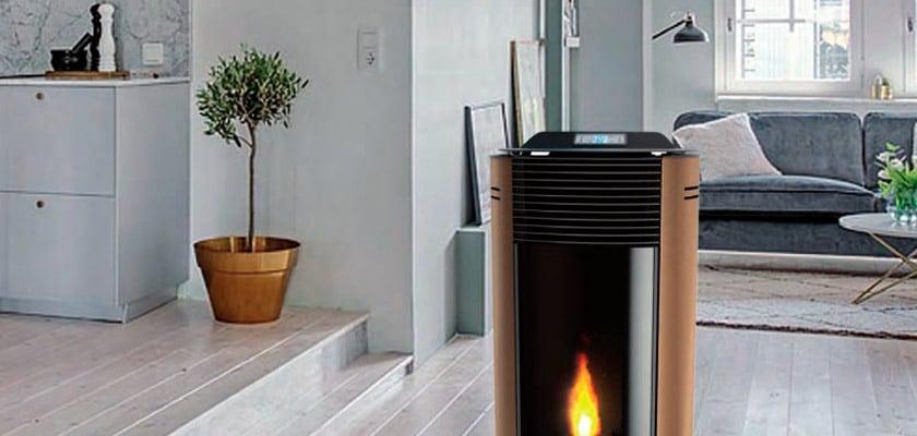 Las instalaciones de biomasa en España alcanzan las 300.000